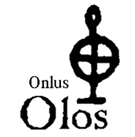 Logo_OlosOnlusnew-1