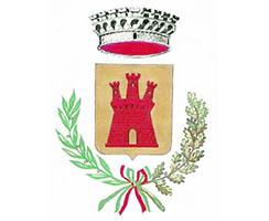 comune pretoro