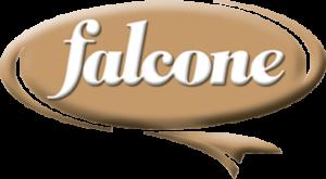 falcone_logo