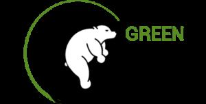 greenabruzzo-03-041