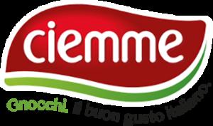 logo_ciemme