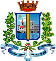 logo_comune_pescara