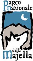 logo_majella