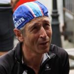 Angelo | Bike4Truce il film