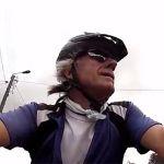 Bruno | Bike4Truce il film