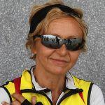 Loredana | Bike4Truce il film