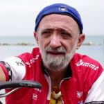 Marco | Bike4Truce il film