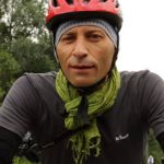 Matteo | Bike4Truce il film