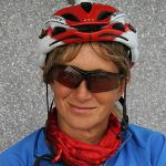 Patrizia | Bike4Truce il film