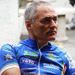 Valerio Di Vincenzo