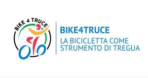 bike4truce