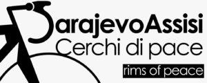 20160826-sarajevoassisi_cerchi-di-pace