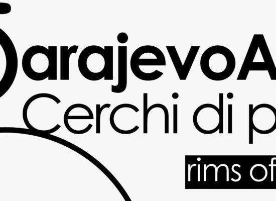 SarajevoAssisi  Cerchi di Pace-Rims of Peace Biketour