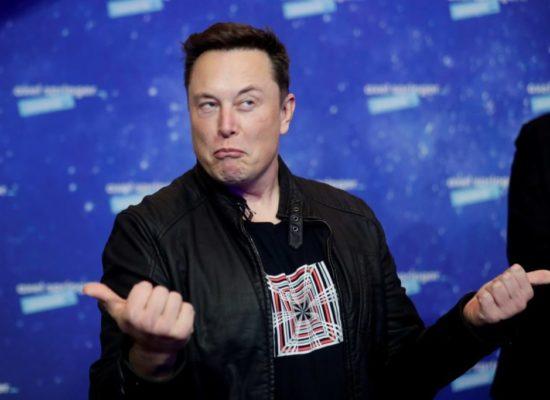 Elon Musk, Neuralink e la nuova frontiera del tempo e del lavoro
